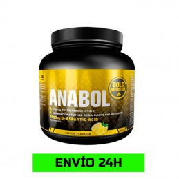 Anabol Force 300mgr