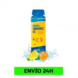 Gel Energy & Endurance 32gr