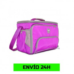 Bolsa Deportiva The Box LG...