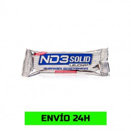 ND3 Solid Barrita 40gr