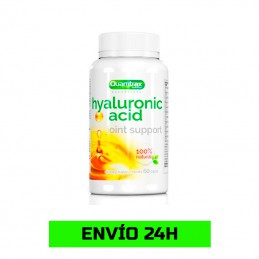 Cad: 05/20 Hyaluronic Acid...