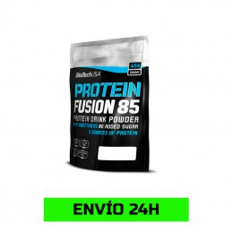 Protein Fusion 85 454gr