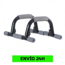 Push Up Bar - Barras de...