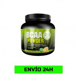 BCAA's Powder 300gr