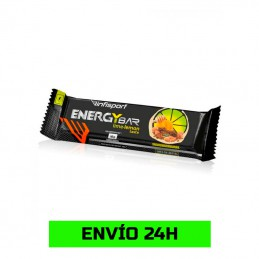 Barrita Energy Bar 40gr