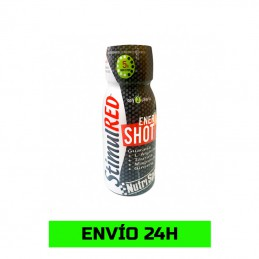 Stimul Red Ener Shot 60ml