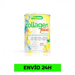 Collagen Plus con Peptan 350gr