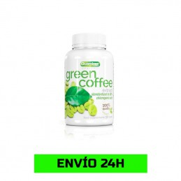 Green Coffee Extract 90...