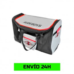 Bolsa Gym RB Super Roller -...