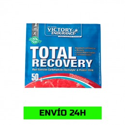 Total Recovery 50gr -...